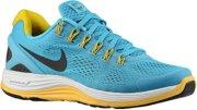 Nike LunarGlide + 4
