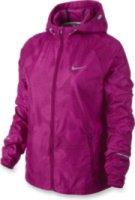 Nike Printed Distance Jacket