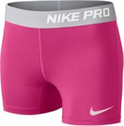 Nike Pro Boy Short