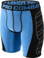 Nike Pro Combat Hyperstrong Heist Slider Short