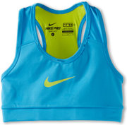 Nike Pro Ya Hypercool Bra