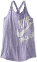 Nike RCO Racerback Tank