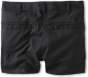 Nike Short (Little/)