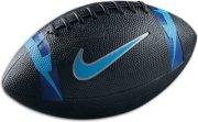 Nike Spin Football