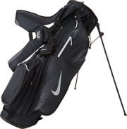 Nike Sport Lite Carry Bag