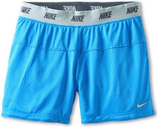 Nike Sport Mesh Rev Short 4