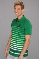Nike Sport Stripe Pocket Polo