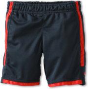 Nike Triple Double Short