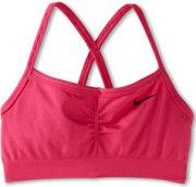 Nike YA Victory Bra
