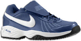 Nike Air Diamond Trainer - $49.99