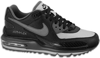 Acclamé nike air max waterproof 0PZ08