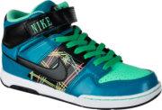 Nike Mogan Mid 2