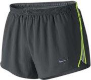 Nike Dri-Fit 2  Split Shorts