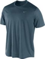 Nike Foundation Dri-FIT Run Tee