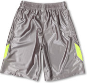 Nike Dunk Basketball Short
