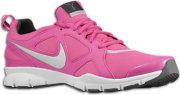 Nike IN-Season TR 2