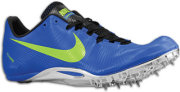 Nike Zoom Ja Fly