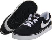 Nike Mavrk Low 2
