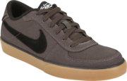 Nike Mavrk Shoes