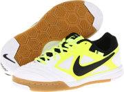 Nike Nike5 Gato