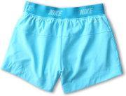 Nike Phantom Short
