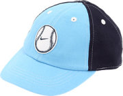 Nike Play Ballcap