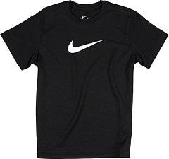 Nike S/S Legend Top