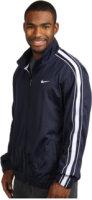 Nike Practice OT Jacket