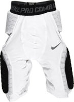 Nike Pro Combat Hyperstrong Football Short