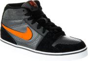 Nike Ruckus Mid 6.0 Skate Shoe