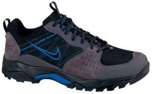 Nike Salbolier Hiking Shoes - $59.95 - GearBuyer.com
