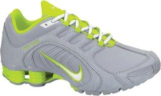 sports shoes 42118 e7903 Nike Shox Navina SI -  89.99 - GearBuyer.com
