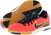 Nike T90 Shoot IV IC