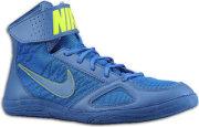 Nike Takedown