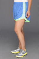Nike Extended Sizing Tempo Track Short