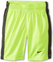 Nike Fly Short