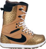 best cheap a17b4 7cd6d Nike Zoom DK Snowboard Boots