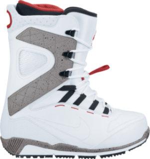 Nike Zoom Kaiju Snowboard Boots