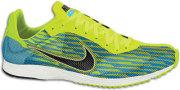 Nike Zoom Streak LT