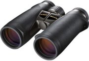 Nikon 10x42 EDG Water Proof Roof Prism Binocular with 6.5 Angle of View