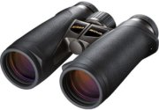 Nikon 7x42 EDG Water Proof Roof Prism Binocular with 8 Angle of View