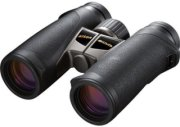 Nikon 8x32 EDG Series Water Proof Roof Prism Binocular with 7.8 Angle of View Black