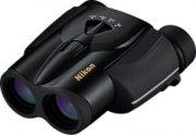 Nikon Aculon Zoom Compact 8X24 Binoculars