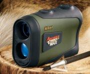 Nikon Archer's Choice Laser Rangefinder