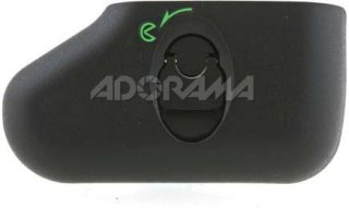 Nikon BL-4 Replacement Battery Chamber Cover for the D-3 Digital SLR Camera.