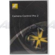Nikon Camera Control Pro 2 Software for Macintosh & Windows Full Version