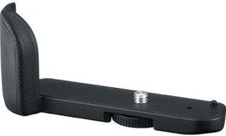 Nikon GR-N2100 Camera Grip for 1 J3 & S1 Cameras Black