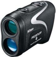 Nikon Prostaff 5 Rangefinder