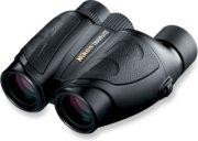 Nikon Travelite VI 12 x 25 Binoculars