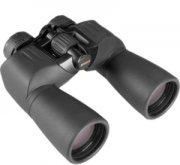 Nikon Action Extreme 10X50 Binoculars